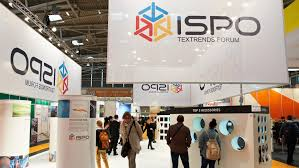 ispo munich success story of ispo