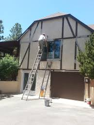 painting contractor in bangalore residential and commercial