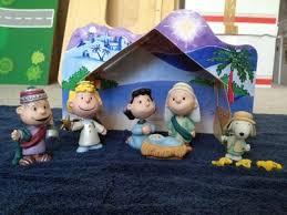 116 best nativity images on nativity nativity