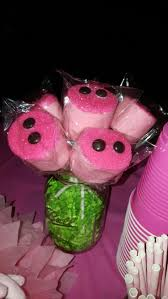 25 best pig decorations ideas on pinterest pig party pig