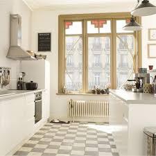 meuble cuisine delinia meuble de cuisine delinia composition type loft gris effet béton