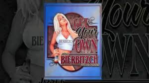 Custom Decorative Signs Tin Tackers 651 203 5544 Swag Showroom Custom Beer Bar Decor Signs
