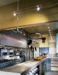 Under Cabinet Track Lighting Installing Wire Track Lighting Med Art Home Design Posters