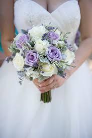 download flower wedding bouquets ideas wedding corners