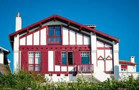 chambre d hote espelette pays basque chambre d hote espelette pays basque 55 images 2 chambres d