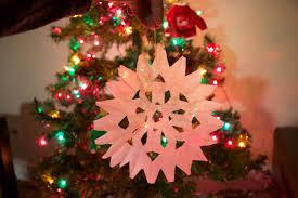 cheap christmas decorations home u0026 interior design