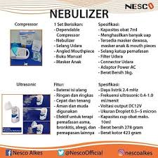 Obat Ventolin Untuk Nebulizer images about nebulizer tag on instagram