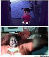 Boo Meme - boo by xshaideenysaurus meme center