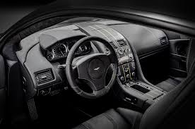 aston martin steering wheel aston martin db9 individual customers carlex design
