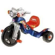 fisher price lights and sounds trike fisher price geo trax big city lights center