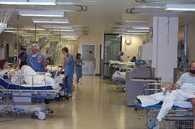 recovery room nurse safety in the operating room postoperative patient safety