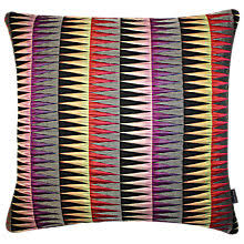 John Lewis Cushions And Throws Margo Selby For John Lewis Cushions John Lewis