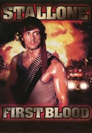 film rambo adalah first blood 1982 trailer hd youtube