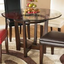glass dining table on hayneedle glass top dining table