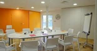 location bureau l heure location salle de réunion bordeaux location de bureau au mois à