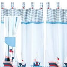 baby nursery decor nautical sample baby boy curtains nursery