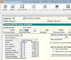 cmo calcular el salario diario integrado con sueldo salario diario integrado aicts el mundo en tus manos