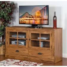 Tv Bench Oak Entertainment Centers And Tv Stands Rc Willey Furniture Store
