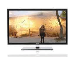 target black friday 46 westinghouse tv spec best 25 lcd television ideas on pinterest magic eraser toilet