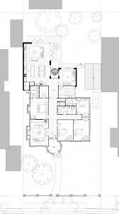 floor plan photos gallery of lake wendouree house porter architects 17