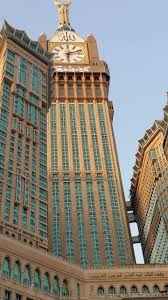 top things to do in makkah during your umrah u2013 travels of shad