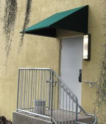 Awning System Signaccess Melbourne Fl Awnings U0026 Canopies Product Gallery