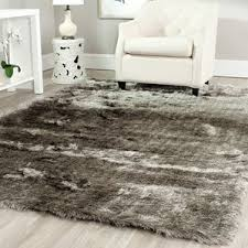 Black And Brown Area Rugs Area Rugs Joss U0026 Main
