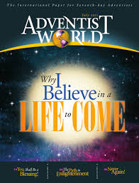 adventist world english world edition july 2011 by adventist world