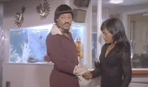 Ike Turner Memes - sandi pointe virtual library of collections