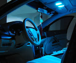 Jetta Interior Lights Not Working Ice Blue 11 Lights No Error Smd Led Interior Kit For Vw Jetta 6