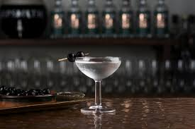 dry martini shaken not stirred essential martini terminology ordering the perfect martini