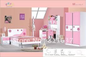 Baby Bedroom Furniture Sets Bedroom Furniture For Babies
