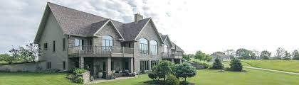 home design solutions inc monroe wi house to home designs monroe wi bartarin site