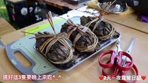 plat cuisin駸 第36次露營台中后里 親泉農莊2017 10 28