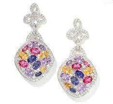 ramona singer earrings ramona singer releases new jewelry collection cocoperez