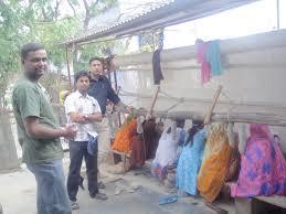 Jaipur Rugs Jobs Jaipur Rugs It U0027s Sva Not Eva Simple Story Of Life