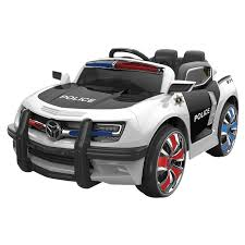 police jeep toy bikes trikes ride ons category toyworld