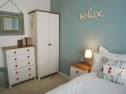 Homebase Bedroom Furniture Sale Newly Decorated Master Bedroom Duck Egg Blue Homebase One Coat