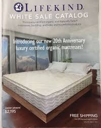 home interior products catalog 30 free home decor catalogs mailed to your home list