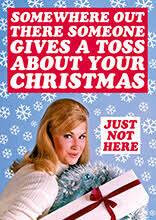 merry fucking christmas rude christmas card dmx 102 2 00