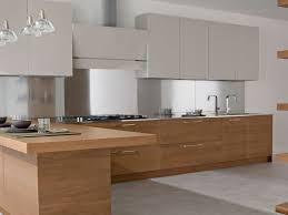 kitchen 22 kitchen cabinets modern kitchen cabinet finger