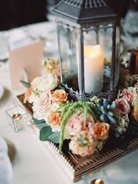 lantern wedding centerpieces 96 best lantern wedding ideas centerpieces images on