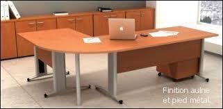 le de bureau professionnel captivant meuble bureau professionnel aulne glia2 beraue rangement
