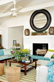 Lake Home Decor Ideas Decoration Lake Home Decorating Ideas Add Seating House