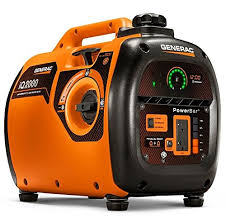best home generator the popular home