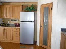 Mobile Home Kitchen Designs Replacement Kitchen Cabinets For Mobile Homes Kit4en Com