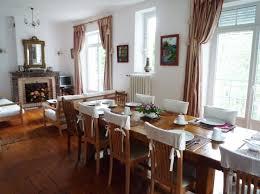 chambre d hote langogne villa les roches chambre dhte langogne lozere 48 élégant chambre d