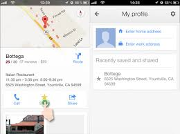 bookmarks on android how to rename maps bookmarks on ios android bookmarks
