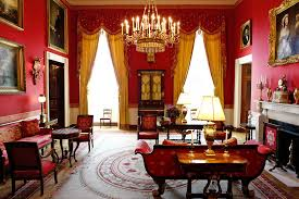 house tours the white house the new york times
