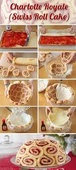 qu est ce qu une royale en cuisine royale swiss roll cake http sugarhero com